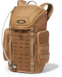 Oakley Link Pack Miltac - Meerkleurig