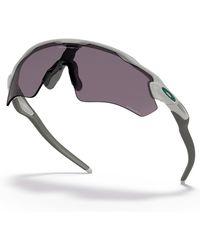 Oakley Radar® Ev Path® Sunglasses - Mehrfarbig