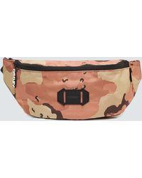 Oakley Street Belt Bag 2.0 - Meerkleurig