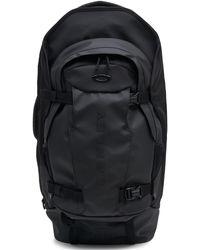 Oakley Travel Duffle - Black