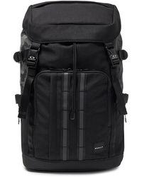 Oakley Utility Organizing Backpack - Schwarz