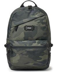 Oakley Street Backpack - Mehrfarbig