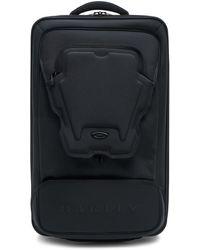 Oakley Dull Onyx Icon Medium Trolley - Black