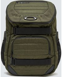 Oakley Enduro 2.0 Big Backpack - Green