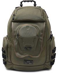 Oakley Dark Brush Icon Backpack - Grün