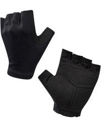 Oakley - Black Mitt/gloves - Lyst