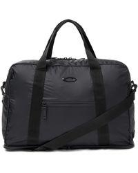 Oakley Packable Duffle - Black