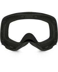 Oakley Airbrake® Mx Accessories Kit - Negro