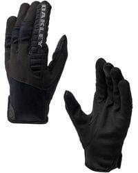 Oakley Factory Lite Tactical Glove - Multicolour