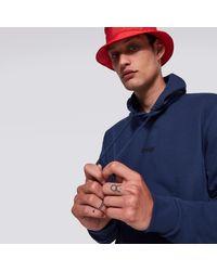Oakley B1b Upper Level Sweatshirt - Blue
