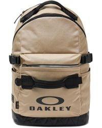 Oakley Rye Utility Backpack - Meerkleurig