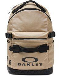 Oakley Rye Utility Backpack - Mehrfarbig