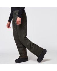 Oakley Crescent 2.0 Shell 2l 10k Pant - Multicolore
