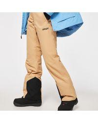 Oakley Jasmine Insulated Pant - Multicolor