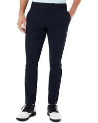 Oakley Blackout Tapered Golf Pants - Negro