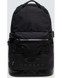 Oakley Utility Backpack - Black