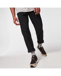 Oakley Perf 5 Utility Pant - Negro