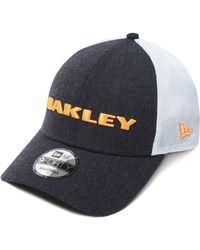 Oakley Heather New Era Hat - Mehrfarbig