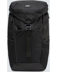 Oakley Clean Days Backpack - Black