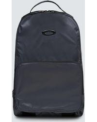Oakley Packable Backpack - Grau