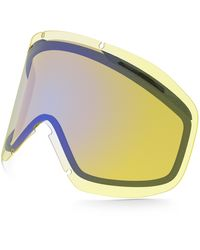 Oakley - O-frame® 2.0 Xm Replacement Lens - Lyst