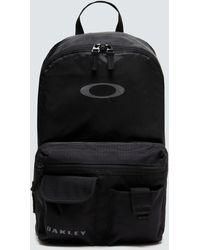 Oakley Packable Backpack 2.0 - Black