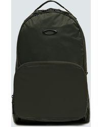 Oakley Packable Backpack - Grün
