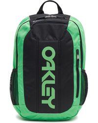 Oakley Enduro 20l 3.0 - Green