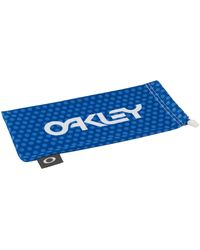 Oakley - ® Grips Microbag - Lyst