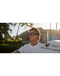 Oakley HolbrookTM Xl Sunglasses - Braun