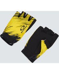 Oakley Gloves 2.0 - Multicolor