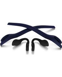 Oakley Radar® Ev Sock Kit - Azul