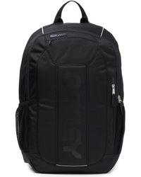 Oakley Enduro 20l 3.0 - Black