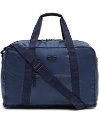 Oakley Packable Duffle - Azul