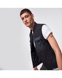 Oakley - ® Definition Insulated Vest - Lyst