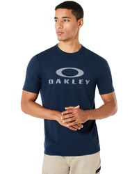 Oakley O Bark - Black
