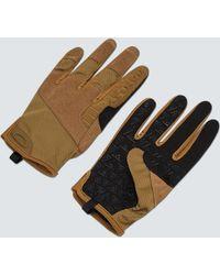 Oakley Factory Lite 2.0 Glove - Multicolour