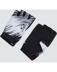 Oakley Gloves 2.0 - Black