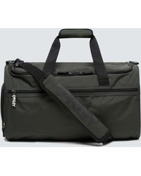 Oakley Street Duffle Bag 2.0 - Meerkleurig
