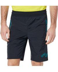 Oakley Iridium Short Pant - Mehrfarbig