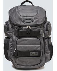 Oakley Enduro 30l 2.0 - Black