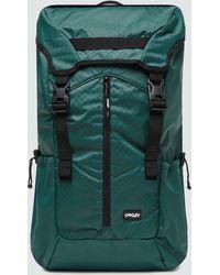 Oakley Voyager Backpack - Grün