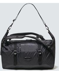Oakley Outdoor Duffle Bag - Multicolor
