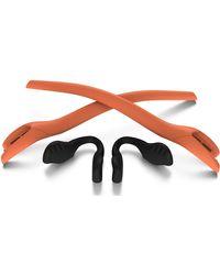 Oakley Radar® Ev Xs (youth Fit) Sock Kit - Multicolour