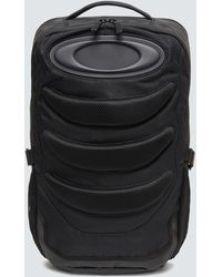 Oakley Futura Commuter Backpack - Black