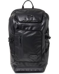 Oakley Training Backpack 1 - Black