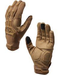 Oakley Coyote Flexion Glove - Mehrfarbig