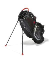 Oakley - Fairway Golf Carry Bag - Lyst