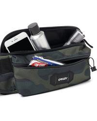 Oakley Street Belt Bag - Mehrfarbig