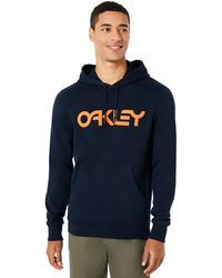 Oakley - Fathom B1b Po Hoodie - Lyst